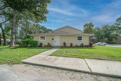 11355 White Bay Ln, Jacksonville, FL 32225 - #: 1128168