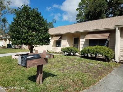 3371 Donzi Way W, Jacksonville, FL 32223 - #: 1128211