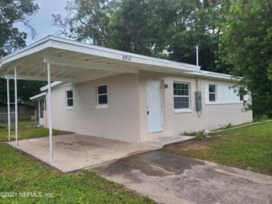 8912 Castle Blvd, Jacksonville, FL 32208 - #: 1128212