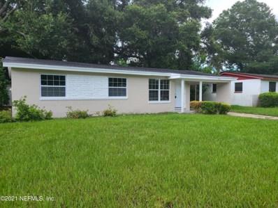 9021 Castle Blvd, Jacksonville, FL 32208 - #: 1128214