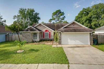 8378 Rockridge Dr, Jacksonville, FL 32244 - #: 1128231