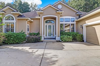 Fernandina Beach, FL home for sale located at 85278 Shinnecock Hills Dr, Fernandina Beach, FL 32034