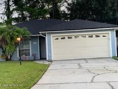 3547 Barbizon Ct, Jacksonville, FL 32257 - #: 1128451