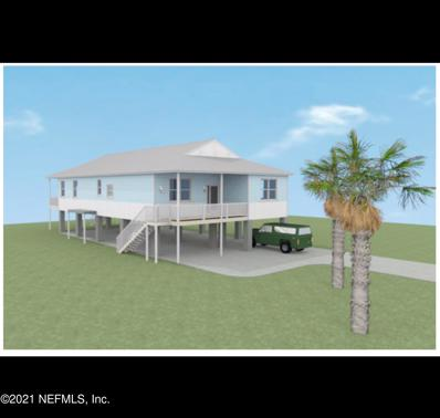 0 Heckscher Dr, Jacksonville, FL 32226 - #: 1128461