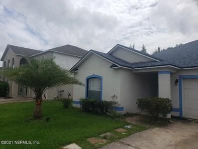 8756 Merseyside Ave, Jacksonville, FL 32219 - #: 1128475