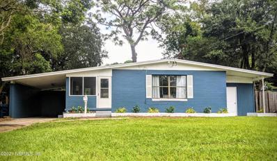 3227 Cesery Blvd, Jacksonville, FL 32277 - #: 1128484