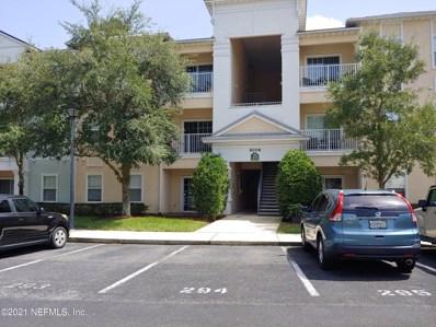 Jacksonville, FL 32256