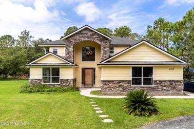 4858 Raggedy Point Rd, Fleming Island, FL 32003 - #: 1128530