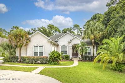 Fernandina Beach, FL home for sale located at 97042 Woodstork Ln, Fernandina Beach, FL 32034