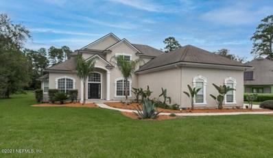 2765 Shade Tree Dr, Orange Park, FL 32003 - #: 1128602
