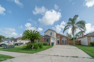 11052 Beckley Pl, Jacksonville, FL 32246 - #: 1128604