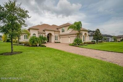 452 E Kesley Ln, St Johns, FL 32259 - #: 1128605