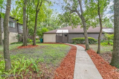 10412 Big Tree Cir W, Jacksonville, FL 32257 - #: 1128614