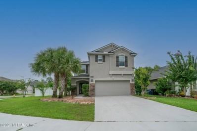 4550 Plantation Oaks Blvd, Orange Park, FL 32065 - #: 1128618