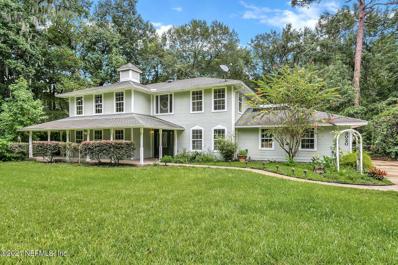 3020 Mac Rd, St Augustine, FL 32086 - #: 1128668
