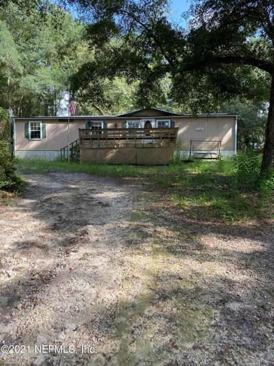 5186 Chicory Cir, Middleburg, FL 32068 - #: 1128683