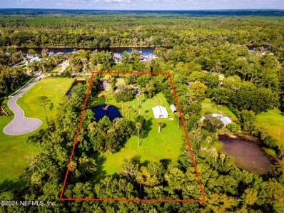 Ponte Vedra Beach, FL home for sale located at 60 Roscoe Blvd N, Ponte Vedra Beach, FL 32082