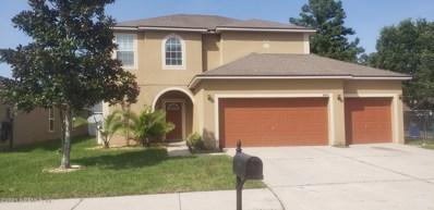 2056 Cherokee Cove Trl, Jacksonville, FL 32221 - #: 1128703