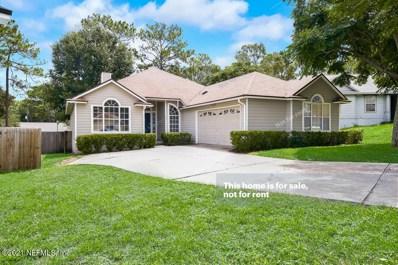 3449 Uphill Ter, Jacksonville, FL 32225 - #: 1128707
