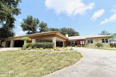 2261 Holly Oaks River Dr, Jacksonville, FL 32225 - #: 1128725