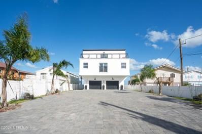 3100 Coastal Hwy, St Augustine, FL 32084 - #: 1128732