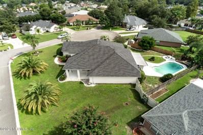 2583 Spring Meadows Dr, Middleburg, FL 32068 - #: 1128799