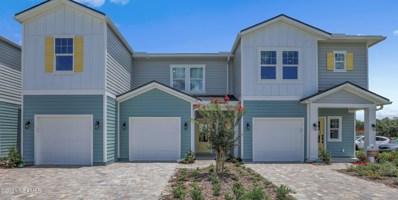 140 Pinebury Ln, St Augustine, FL 32092 - #: 1128817