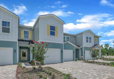 124 Pinebury Ln, St Augustine, FL 32092 - #: 1128824