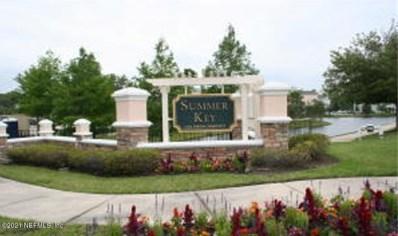 4982 Key Lime Dr UNIT 302, Jacksonville, FL 32256 - #: 1128829