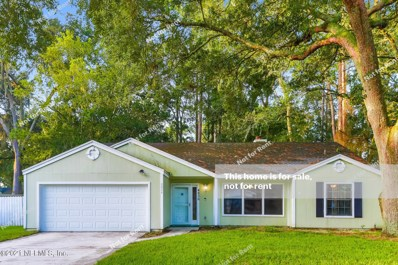 4836 Rustic Woods Dr, Jacksonville, FL 32257 - #: 1128845