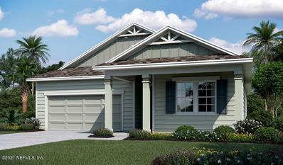 Palm Coast, FL home for sale located at 72 Los Lagos Blvd, Palm Coast, FL 32137