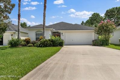 824 Crestwood Dr, St Augustine, FL 32086 - #: 1128873