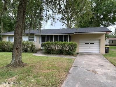 9220 9224 Old Plank Rd, Jacksonville, FL 32220 - #: 1128912
