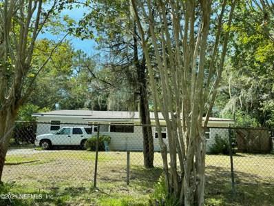 2574 Red Robin Dr, Jacksonville, FL 32210 - #: 1128919