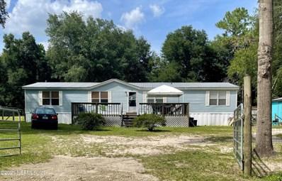 Interlachen, FL home for sale located at 104 Kilo Ct, Interlachen, FL 32148