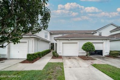 826 Southern Creek Dr, St Johns, FL 32259 - #: 1128997