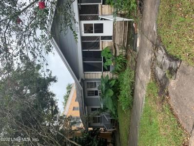 2611 Forbes St, Jacksonville, FL 32204 - #: 1129008