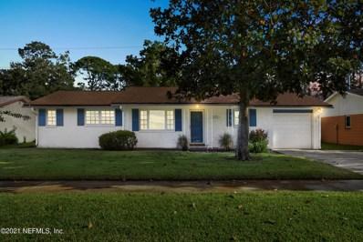 4103 Lazy Hollow Ln N, Jacksonville, FL 32257 - #: 1129020