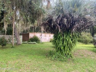 196 & 198 E Cowpen Lake Rd, Hawthorne, FL 32640 - #: 1129027
