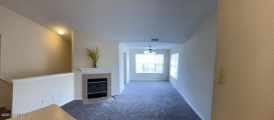 Fleming Island, FL home for sale located at 1717 County Road 220 UNIT 1706, Fleming Island, FL 32003