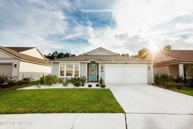 8020 Island Fox Rd, Jacksonville, FL 32222 - #: 1129093