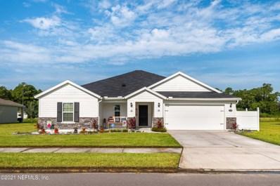 12554 Lake Taylor Ln, Jacksonville, FL 32218 - #: 1129098