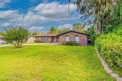 6973 Hanson Dr N, Jacksonville, FL 32210 - #: 1129100