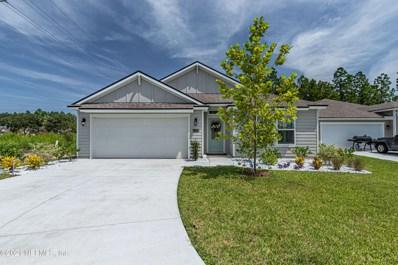 Fernandina Beach, FL home for sale located at 83130 Village Walk, Fernandina Beach, FL 32034