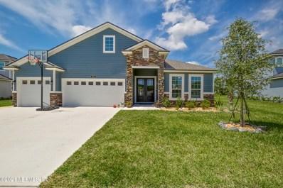 Fernandina Beach, FL home for sale located at 95313 Orchid Blossom Trl, Fernandina Beach, FL 32034