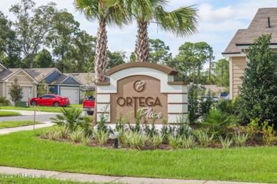 5780 Calvary Dr, Jacksonville, FL 32244 - #: 1129128