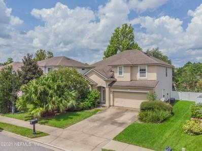 280 N Hidden Tree Dr, St Augustine, FL 32086 - #: 1129133