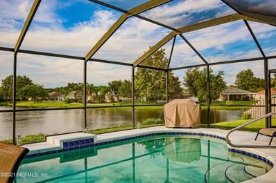 11565 Twin Oaks Dr, Jacksonville, FL 32258 - #: 1129180