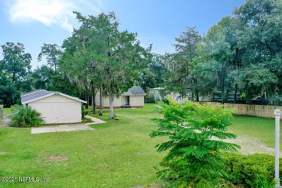 502 Highland Ave, Green Cove Springs, FL 32043 - #: 1129192