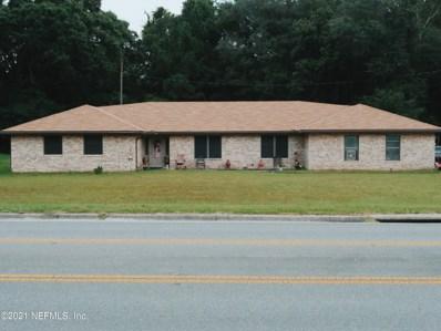 450188 Old Dixie Hwy, Callahan, FL 32011 - #: 1129218